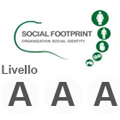 Logo Social Footprint