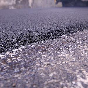 Strade&Autostrade sul Progetto LIFE Nereide