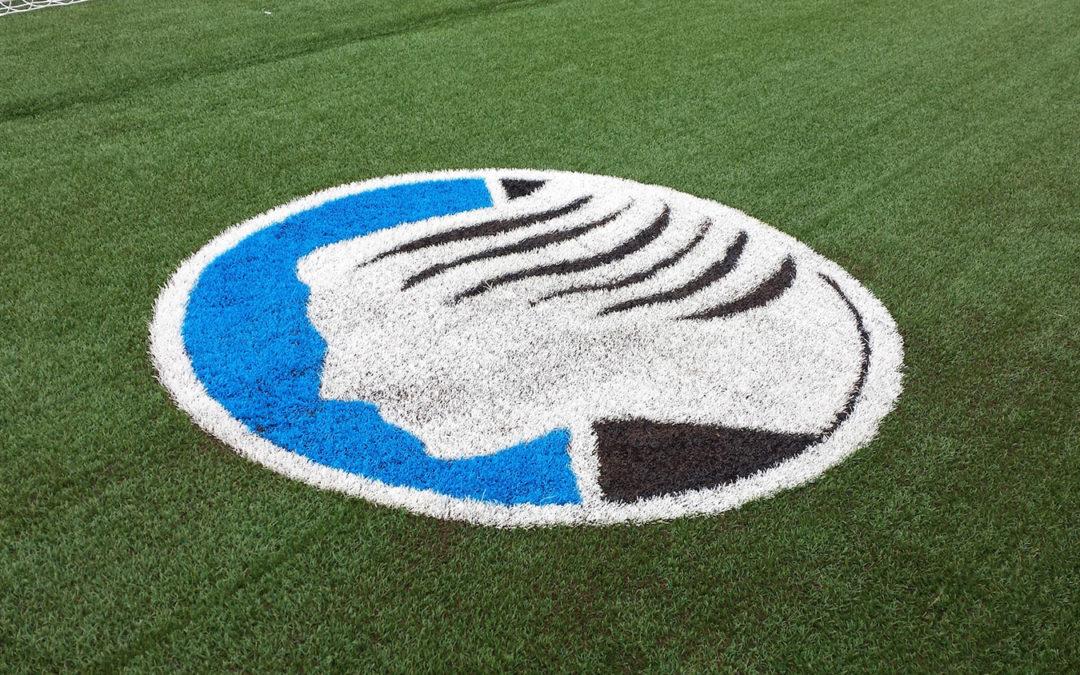 Atalanta FC and Ecopneus, the partnership goes on