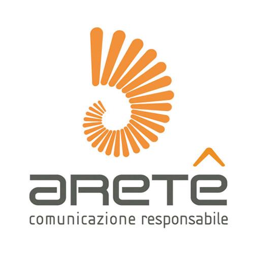Premio Aretè comunicazione responsabile