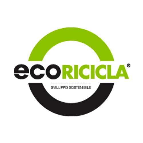 Ecoricicla