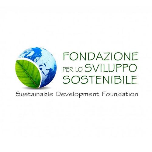 Fondazione per lo Sviluppo Sostenibile