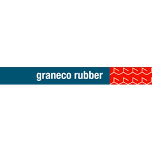 Graneco Rubber