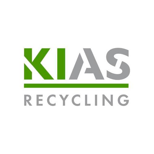 Kias Recycling