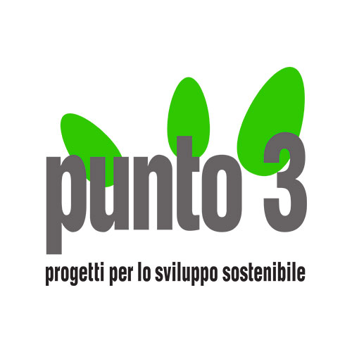 UISP - Unione Italiana Sport per Tutti