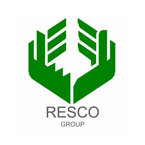 Resco Group