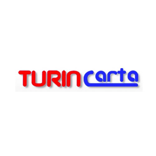 Turin Carta