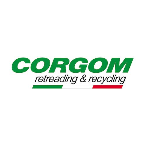 Corgom