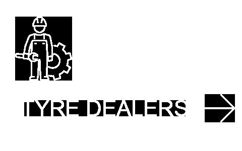 Tyre dealers