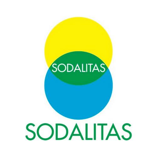 SODALITAS