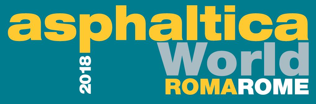 Logo Asphaltica