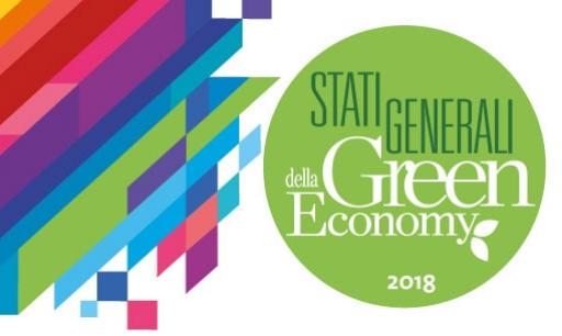 Gli Stati Generali della Green Economy si riuniscono ad Ecomondo: aperte le iscrizioni
