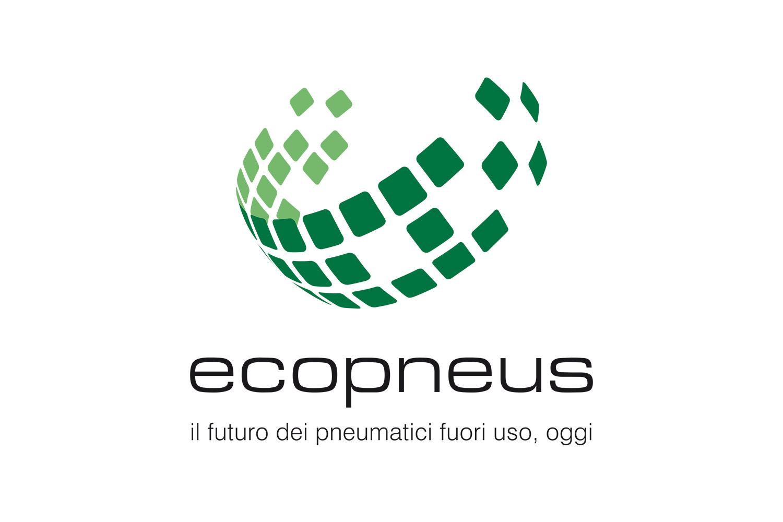 Ecopneus