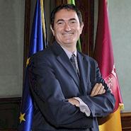 Gli asfalti modificati visti da Paolo Masini, assessore alla Scuola, Sport e Partecipazione dei Cittadini di Roma Capitale