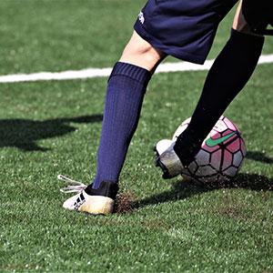 Il nuovo campo con gomma riciclata del Bologna Fc1909: quando lo sport incontra l'innovazione