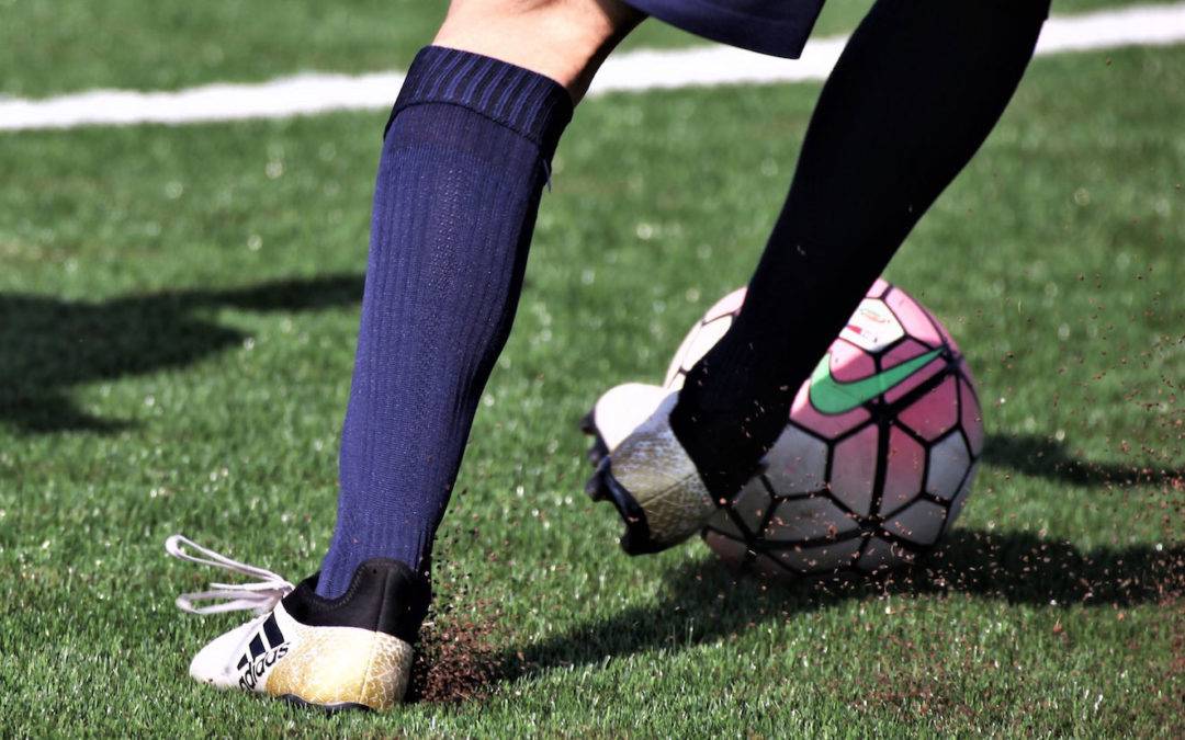 Bologna Fc 1909, Ecopneus e Limonta Sport: quando l'innovazione e lo sport si incontrano sul campo di calcio