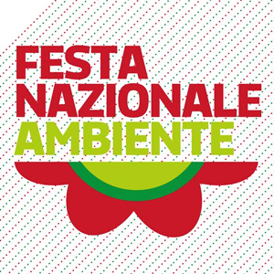 """Ecopneus alla Festa Nazionale Ambiente del PD di Botticino (Brescia): il 24 luglio relatore alla tavola rotonda """"Economia circolare: scelta innovativa per un futuro sostenibile"""""""