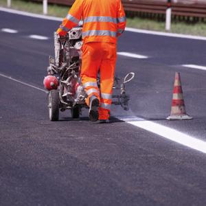 Strade sicure, silenziose e durature: in Italia, in 5 anni, +225% chilometri di asfalti modificati con gomma da riciclo di Pneumatici Fuori Uso