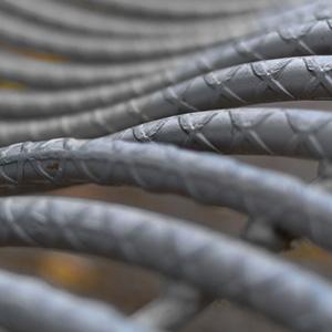I materiali derivati da Pneumatici Fuori Uso per realizzare calcestruzzi rinforzati: i risultati del progetto dell'Università del Salento