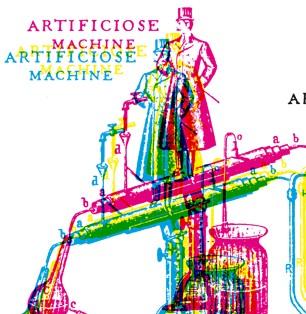 """Ecopneus alla mostra """"Observer. Innovazione e applicazioni nel sistema produttivo italiano"""" fino al 20 giugno, Triennale di Milano"""