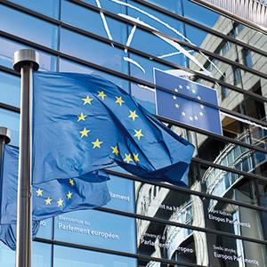 Italia multata per mappature acustiche stradali