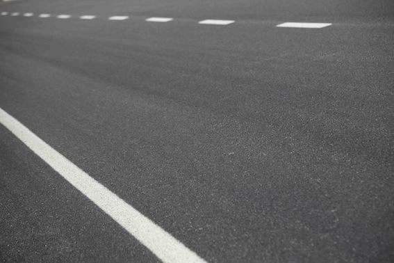 Asfalti gommati: torna in Europa la più importante fiera sugli asfalti con gomma riciclata