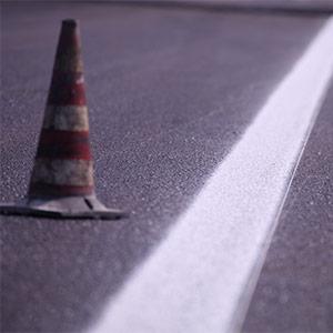 Inaugurato a Massafra, Taranto, un nuovo tratto di strada realizzato con asfalti modificati con gomma riciclata da PFU