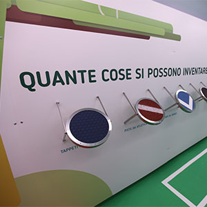 Legambiente, Ecopnues e i campioni italiani dell'economia circolare oggi a Bruxelles a sostegno di un accordo ambizioso sulla riforma della politica europea dei rifiuti