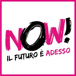 NOW! In Sciacca, the future is now! Stories of environment, legality, beauty
