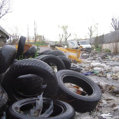 L'impegno di Ecopneus nella Terra dei fuochi non conosce sosta. Quest'oggi su Il Mattino di Napoli, un approfondimento sulle attività del Protocollo per la raccolta straordinaria di pneumatici nella Terra dei Fuochi.