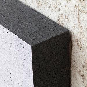 Reacted and Activated rubber (RAR) – uno specifico additivo elastomerico per asfalti