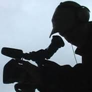 """Ecopneus partner del """"Premio Anello Debole"""", rivolto ai migliori video e audio cortometraggi su temi sociali e ambientali"""