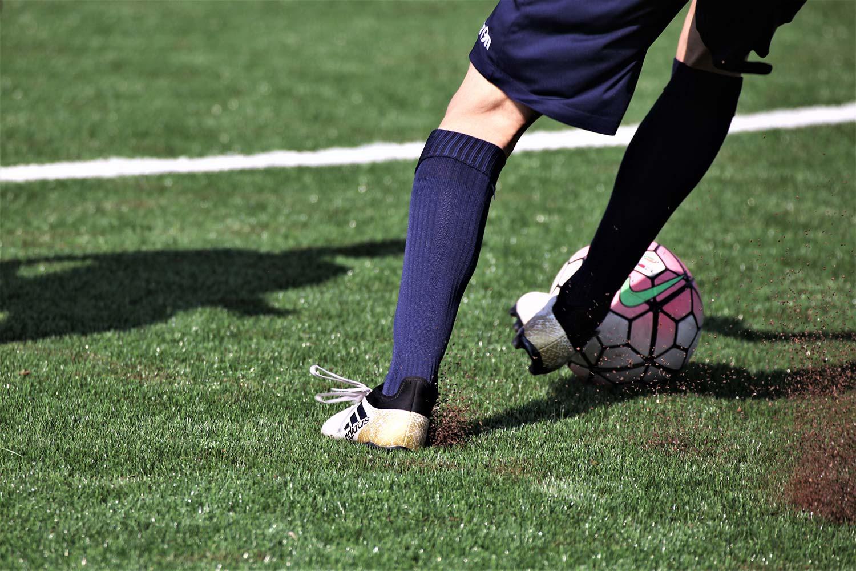 Campi da calcio