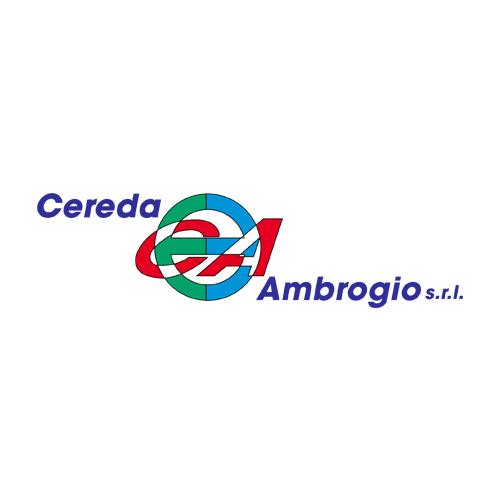 Cereda Ambrogio