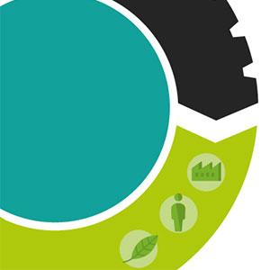 Le buone ragioni per sostenere la circular economy