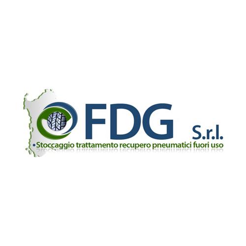 F.D.G. Di Collu