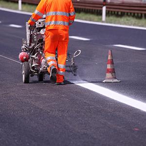 Ecopneus ad Asphaltica World, 29-30 ottobre a Roma, per mostrare vantaggi e caratteristiche tecniche degli asfalti modificati con gomma riciclata