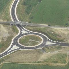L'Asphalt Rubber secondo Valerio Bussei, Dirigente alle Infrastrutture della Provincia di Reggio Emilia