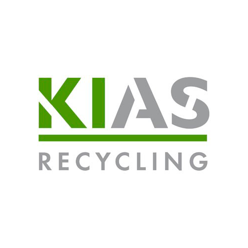 Kias Recycling