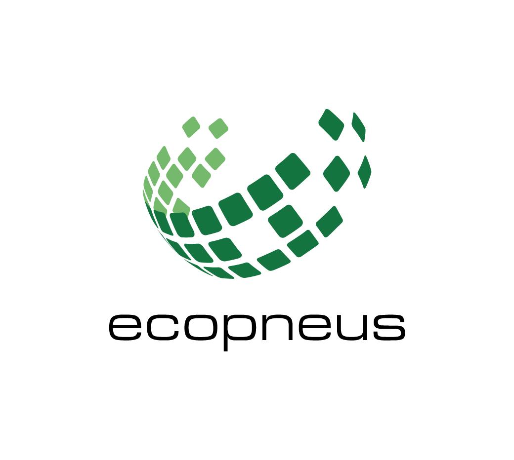Ecopneus - Il futuro dei Pneumatici Fuori Uso, oggi