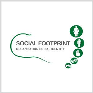 Social Footprint della filiera Ecopneus