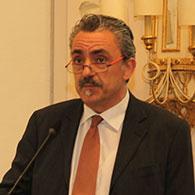 Sostenibilità ambientale e sport: quale futuro secondo il presidente di UISP