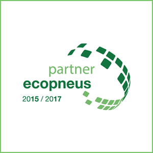 Ecopneus: tenders for the contract assignment for the period 2015-17 are going to be opened