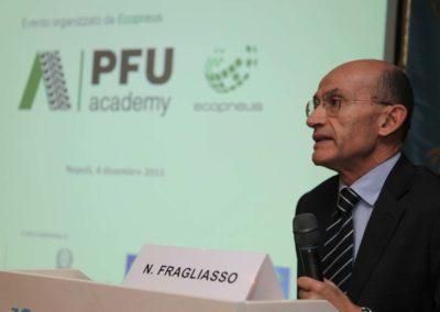 PFU Academy - 10a tappa