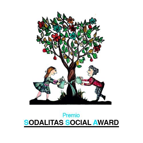 Sodalitas Award
