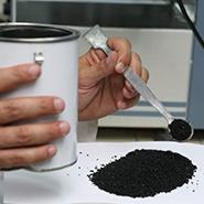 Pavimentazioni fonoassorbenti con SBR riciclato da pneumatici