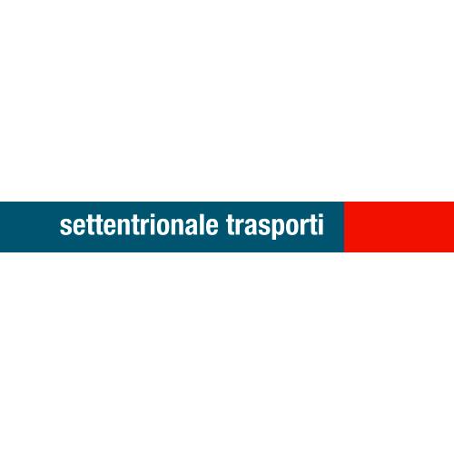 Settentrionale Trasporti