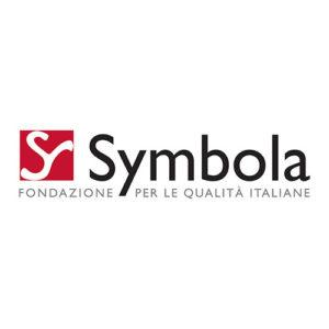 Symbola - Fondazione per le Qualità Italiane