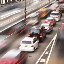 Le prestazioni acustiche degli asfalti a bassa rumorosità in scenari urbani