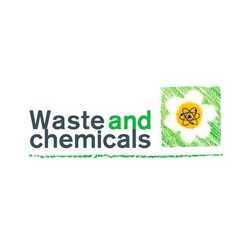 Waste & Chemicals